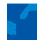 CRP Digital Logo